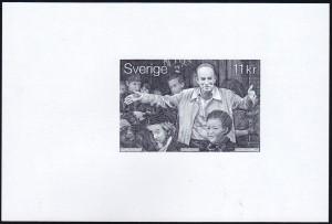 Bergman 3