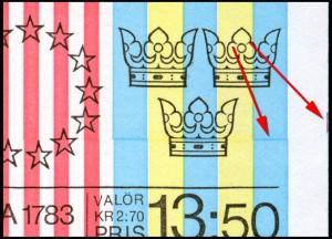 H343styrmarke