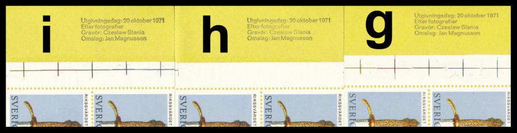 h248ihg