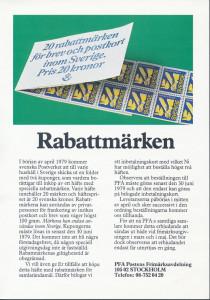 rabatt1979